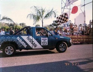 FD252