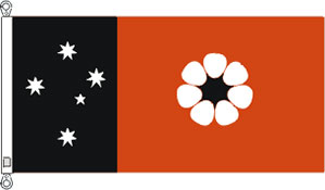 northern-territory-flag